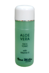 Aloe Vera Face Tonic 250 ml